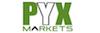 pyxmarkets