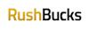RushBucks