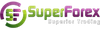 Ссылка: SuperForex - Клуб SuperForex
