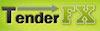 TenderFX - $100 No Deposit Bonus