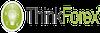 ThinkMarkets reviews