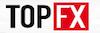 TopFX reviews