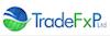 tradefxp