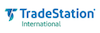 tradestation-international