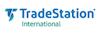 tradestation-international