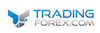 TradingForex - Gold (XAUUSD) Prediction