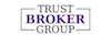 Trust Broker Group | Free Forex VPS