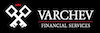 Varchev Brokers