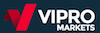 vipromarkets