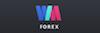 Бонус в $ 30 USD от WM Форекс