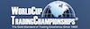 WCTC - Чемпионат мира по торговле на Форекс 2018