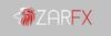 zarforex